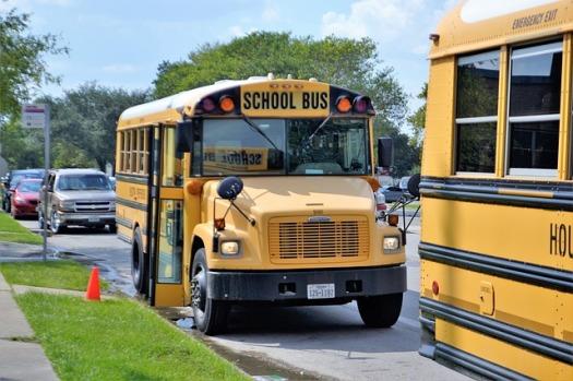 school-buses-2801134_640